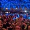 Tokmycket folk - tokhärlig energi - tokgalet kul!!! WOOP WOOP! 3 nov-12, Zumba Fitness konsert med Beto